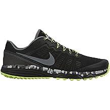 Nike Men's Dual Fusion Trail 2 Running Shoe