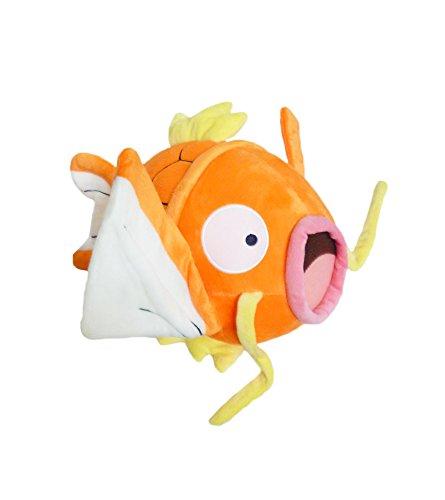 Pokemon-12-inch-Magikarp-Fish-Plush