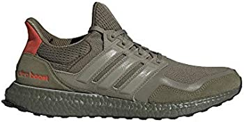 Adidas Men's Ultraboost S&L Running Shoes
