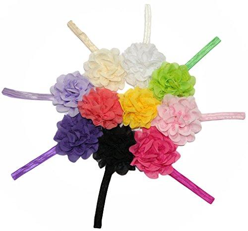 hh-building-baby-girls-peony-flower-headwear-lace-chiffon-hair-flower10-pack