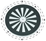 SafetySure Pivot Disc - 18in