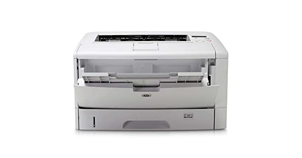Amazon.com: HP LaserJet 5200 Impresora. De hasta 35 ppm ...