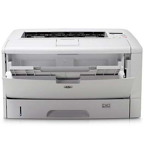 amazon com hp laserjet 5200 printer up to 35ppm prints 3 x 5 to rh amazon com hp laserjet 5200tn printer manual HP Officejet All One Printer