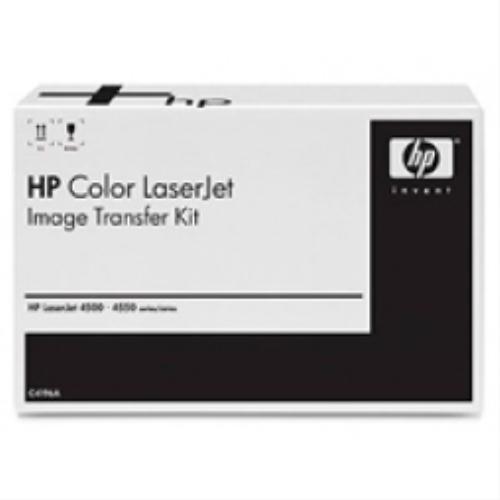 (HEWQ7504A - HP Image Transfer Kit For Color LaserJet 4700 Printer (Certified Refurbished))