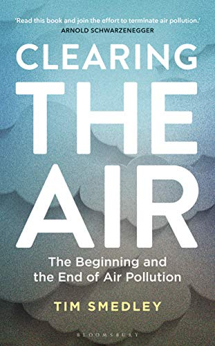 Clearing the Air: The Beginning and the End of Air Pollution (Filtration Tech Air)