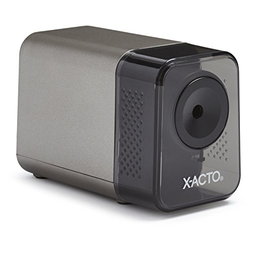 X-ACTO XLR Electric Pencil Sharpener