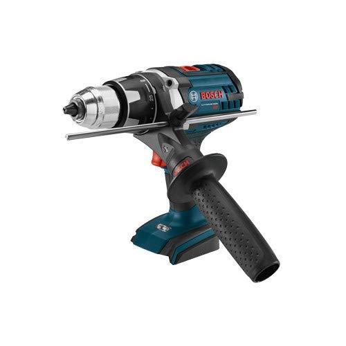 Bosch DDH181XB Bare-Tool 18V Brute Tough 1/2