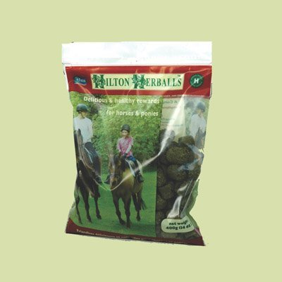 hilton-herbs-ltd-herballs-horse-treat-garden-lawn-supply-maintenance