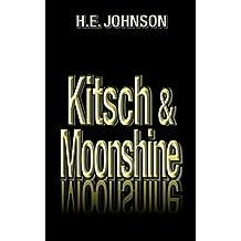 Kitsch & Moonshine