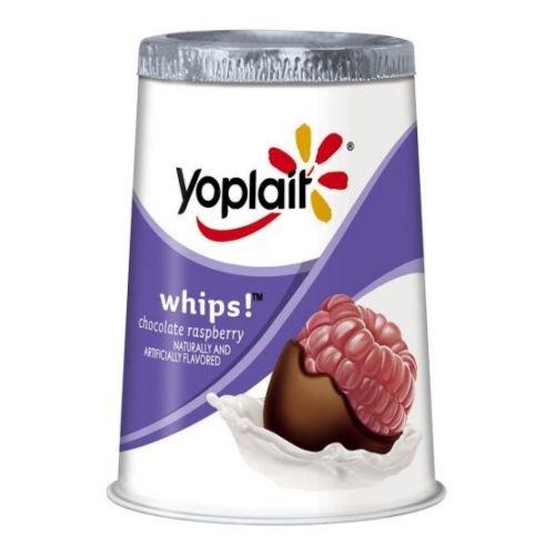 whip yogurt - 5