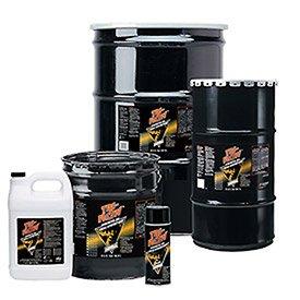 (Tri-Flow Synthetic Food Grade OilISO 22, 55 gal. Drum)