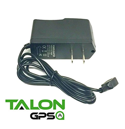 Talon GPS Battery Charger