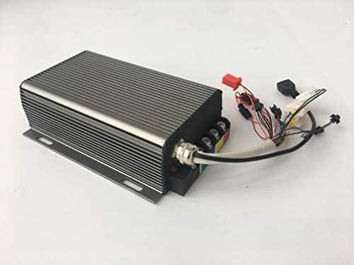 3000 watt hub motor _image0
