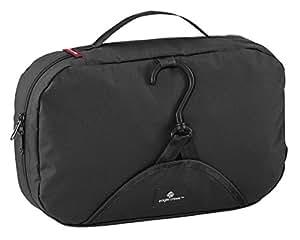 Eagle Creek Shoe Bag, Black, 20 Centimeters 104EC412220101004