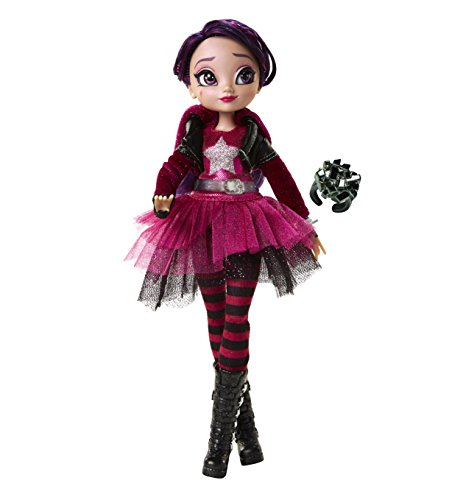 Disney Star Darlings Starland Fashion Scarlet Doll