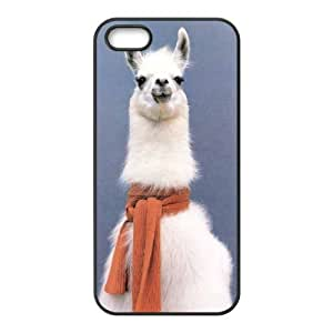 iPhone 4 4s Cell Phone Case White Ghost Recon Future Soldier 3 J5B6BV