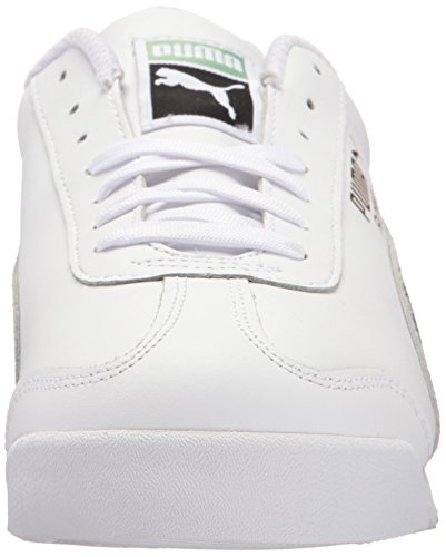 Fashion Sneaker Green US Basic 11 Rom 5 Puma Gecko White Holo Mens M xTtwIq70q