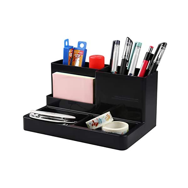 Desk caddy by Citmage