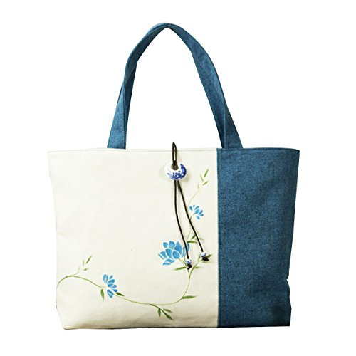 cnfip-ms-hand-painted-blue-and-white-shoulder-bag-fluid-systems-45-x-30-x-15cm