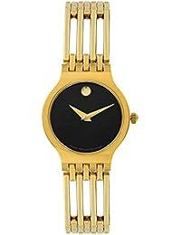 Esperanza Quartz Female Watch 0600457 (Certified Pre-Owned)