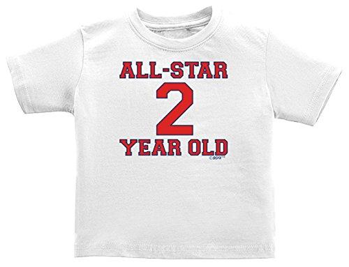 All Star Baby Stroller - 9