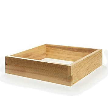 Charmant All Things Cedar RG24 Raised Garden Bed Vegetable Box, 2u0027