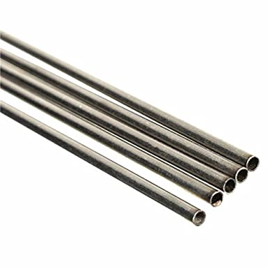 3//8 Hose ID Advanced Technology Products TT-38-10-GY-SS Technithane Spiral Tubing 10 Total Length NPT Swivel Fittings 140 psi Working Pressure 0.375 Gray