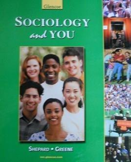 Sociology and You, Teacher Wraparound Edition