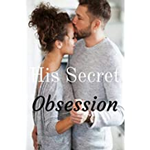 His Secret Obsession: Relationship Advice.