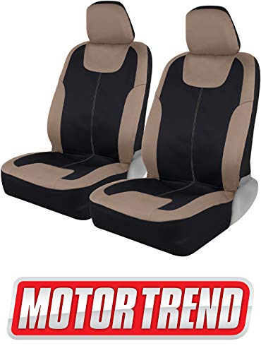 02 ford expedition seat covers - 8