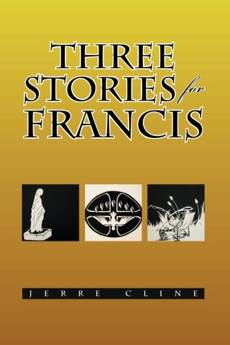 Download Three Stories for Francis PDF