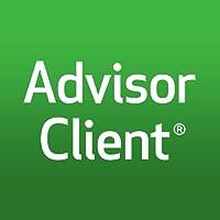 TD Ameritrade Advisor Client