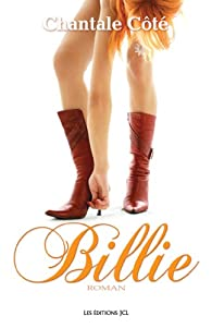 Billie par Chantale Côté