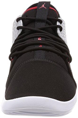 Nike Air Jordan First Class Herren Sportschuhe