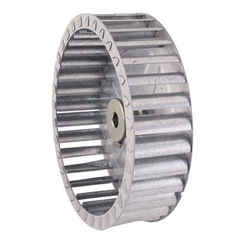 BLOWER WHEEL for Oven Range motor 7