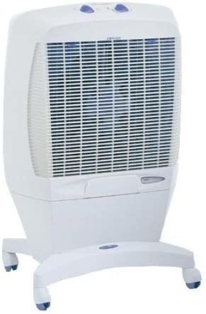 Convair Mastercool - Ventilador (Color blanco): Amazon.es: Hogar