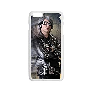 KORSE X-Men: First Class Design Pesonalized Creative Phone Case For Iphone 6