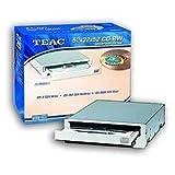 Teac 52X32X52 EXT USB2 CDRW ( CDW552G/KIT/USB2 )