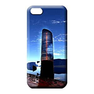 iphone 5 5s Series Covers New Snap-on case cover mobile phone case cell phone wallpaper pattern