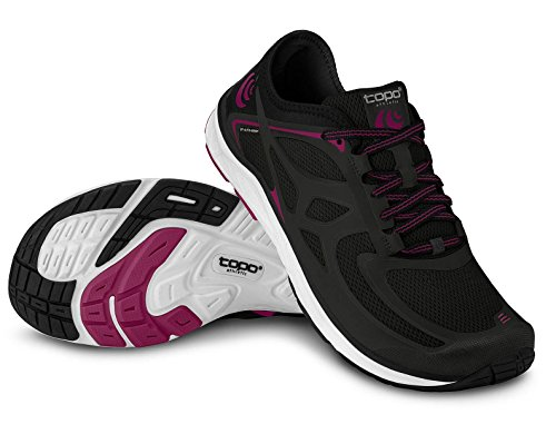 繰り返した四帰るTopoレディースSt - 2 Running Shoes &ワークアウトヘッドバンドバンドル