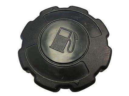 Amazon.com: Asequible partes nuevo repuesto para Honda GX120 ...