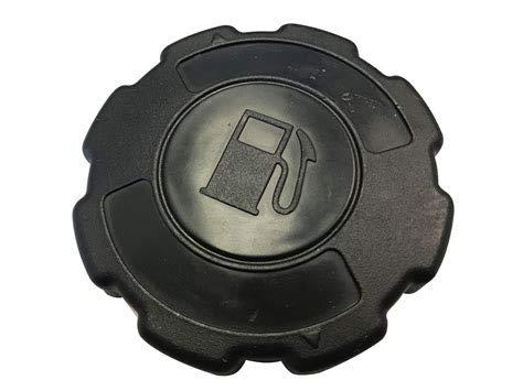 - Affordable Parts New Replacement for Honda Gx120 Gx160 Gx200 Gx240 Gx270 Gx340 Gx390 Lawn Mower Water Pump Gas Fuel Tank Cap Accessories