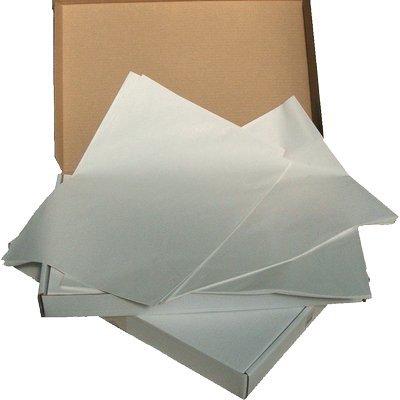 Carta velina velina velina in fogli Rex Sadoch 100x140 cm 21 g mq KVS21 (conf.100) | Numerosi In Varietà  | Nuovi Prodotti  | Outlet Store Online  | Primo gruppo di clienti  | riparazione  | In Breve Fornitura  | Queensland  | Ad un prezzo accessibile  | Up-to- 49695d