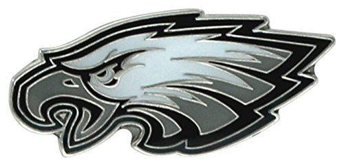 NFL Philadelphia Eagles Logo Pin