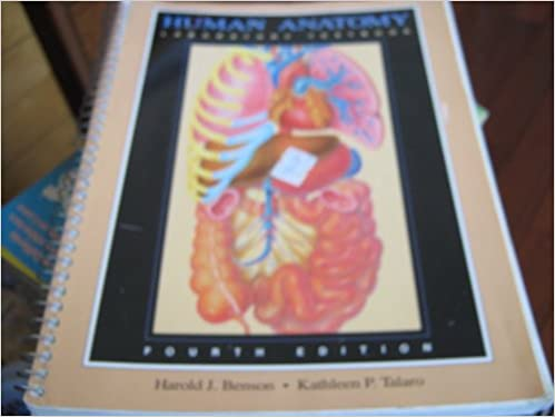 Read online Human Anatomy Laboratory Textbook PDF