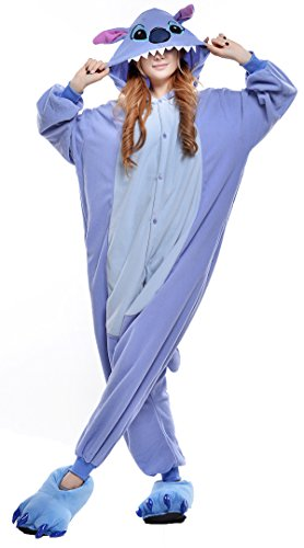 Angel Onesie - 6