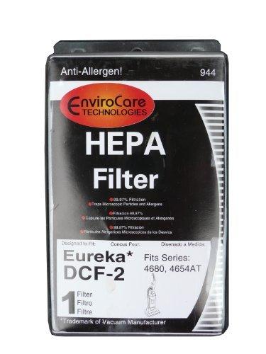 eureka 39345 - 4