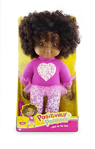 The 8 best ethnic dolls for toddlers
