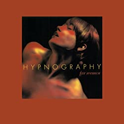 Hypnography for Women