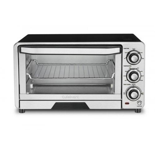 tob40 toaster oven - 7